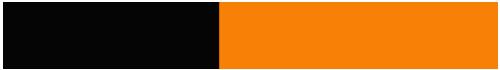Track Live Bond Prices Online with BondEValue App